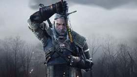 The witcher 3 wild hunt guide walkthrough article
