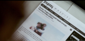 Screen shot 2017 04 04 at 11.45.36 am article