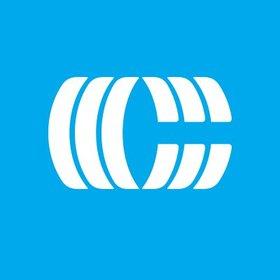 Cogeco peer 1 logo article