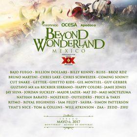 Beyond wonderland mexico 2017 lu lineup asset 1080x1080 r01 en1 1000x1000 article