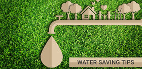 Save water %281%29 article