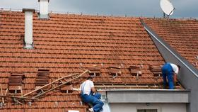 2017 03 07 questions to ask your roofing company article