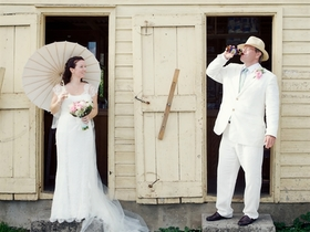 Get married at a rum shop credit matt phoenix article