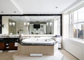 Leonardo 1086509 tata suite master bathroom s image article