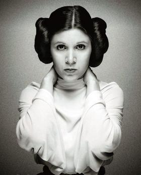 Carrie fisher 2 article