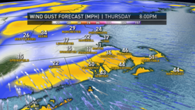 Lkn fcst wind gusts numbers boston article