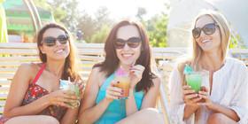 Shutterstock 246877252 article