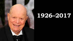 Rickles article