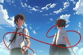 Yourname article