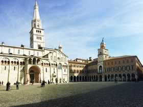 Modena1 article