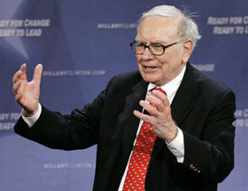 Warren buffett 450x345 article