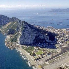 Gibraltar article