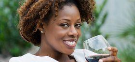 Wine article
