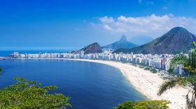 Copacabana article