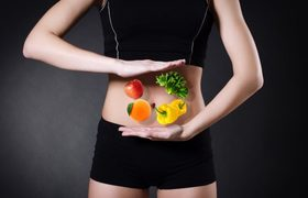 Digestive enzymes benefits basics everyone should know e1490934994333 article