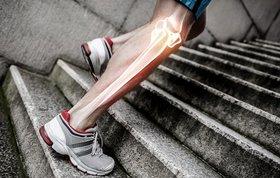 Ways wrecking knees main article