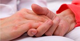 Parkinsons slide article