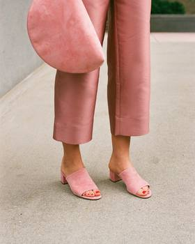 Mansur gavriel c article