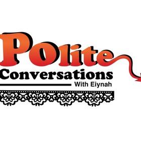 Polite conversations article