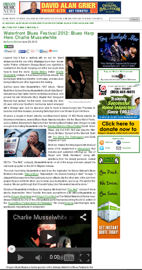 Omn charlie musselwhite article