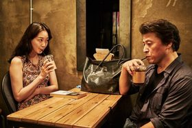 Yourself and yours hong sang soo article