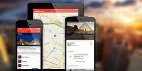Best travel apps 1105186 twobyone mtmw article