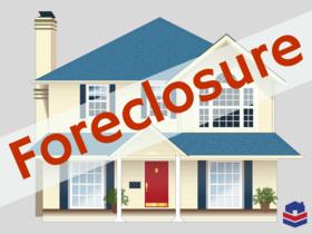 Foreclosure 1 article