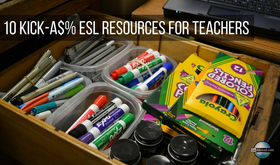 10 kick a esl resources for teachers header 1491907359 article