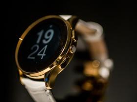 Vector watch2 article