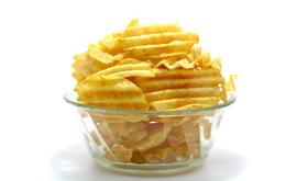 Potatochip1 topnteaser article