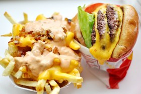Inandout article