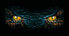 Anaconda article