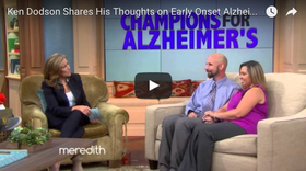 Eh dodsons alzheimers article