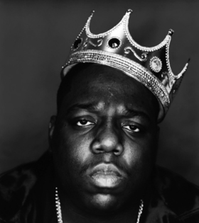 Biggie article