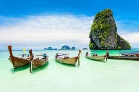 Phuket thailand 600x400 article