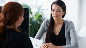 Job interview peopleimages e1492703475189 article