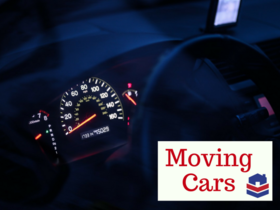 Moving cars 768x576 article