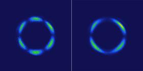 Quantum crystals article
