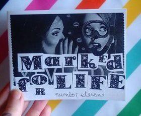 Markedforlife11 e1487883774233 article