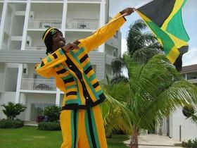 Jamaica 679366 1280 article