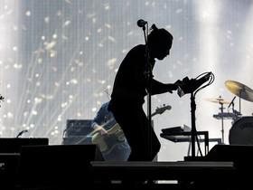 Radiohead coachella erik voake goldenvoice article