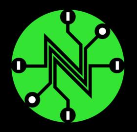 Net neutrality 1013499 1920 article