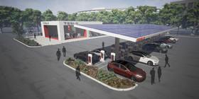 Supercharger expansion article