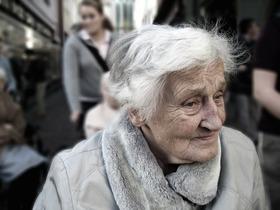 Dementia article