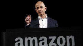 Jeff bezos quotes 770x432 article