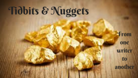Tidbits   nuggets 2 article