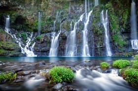 Reunion island 630x419 article