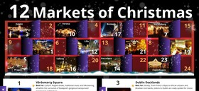 12 markets christmas final article