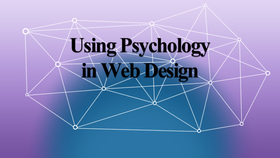 Psychology thumb article