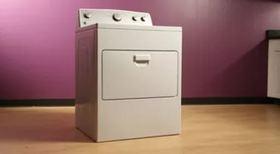 Dryer article